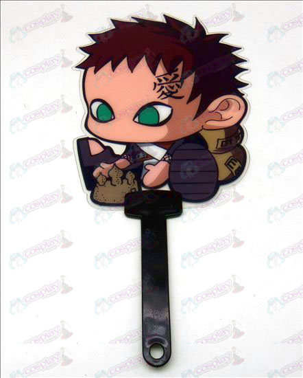 Naruto anime fan PP-48