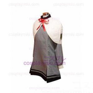 Tokimeki Memorial Escola Cosplay Uniforme