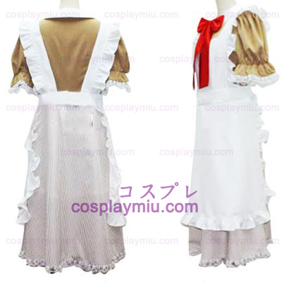 Hetalia Axis Powers Cosplay Little Italy