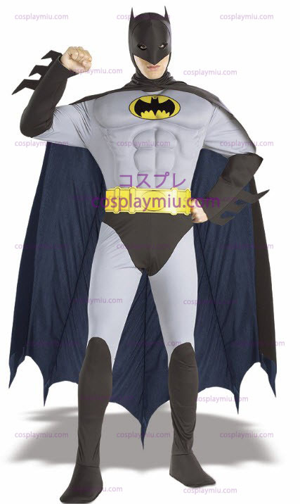 Final Caped herói Ordenança Costume