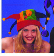 Dr. Seuss luxo Adulto Hat
